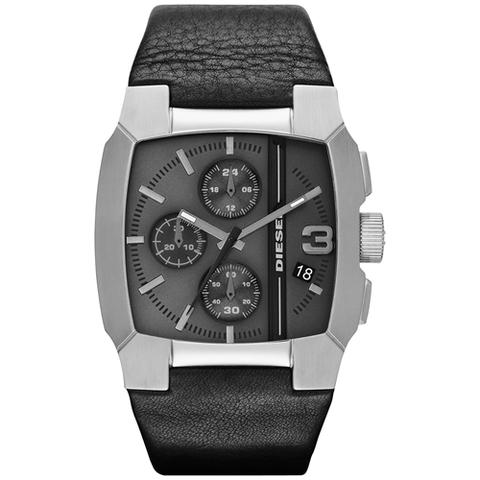 Купить Наручные часы Diesel DZ4275 по доступной цене