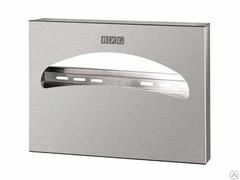 Диспенсер для накладок для туалета BXG BXG-CDA-9009 фото