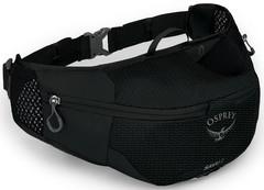 Сумка поясная Osprey Savu 2, Black