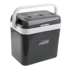 Купить Термоэлектрический автохолодильник AVS CC-32B от производителя недорого.