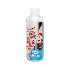 Тонер Elizavecca Hell-Pore Clean up AHA Fruit Toner 200ml
