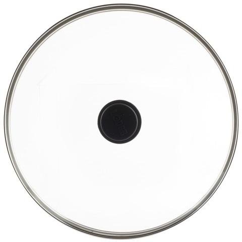 Крышка круглая, артикул GC12
