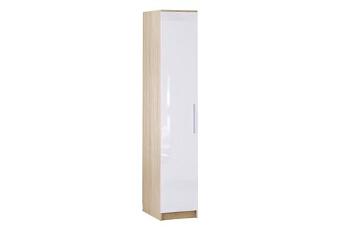 Одностворчатый шкаф Бланка