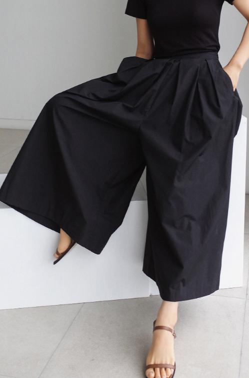 Брюки-юбка «ANIAR»
