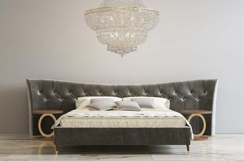 Кровать Sophie