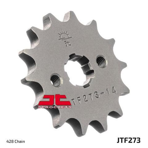 Звезда JTF273.14