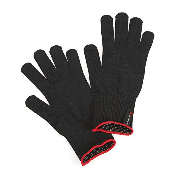 Перчатки Inner Gloves
