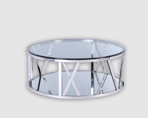 Times кофейный столик