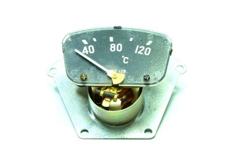 Указатель температуры воды УК112