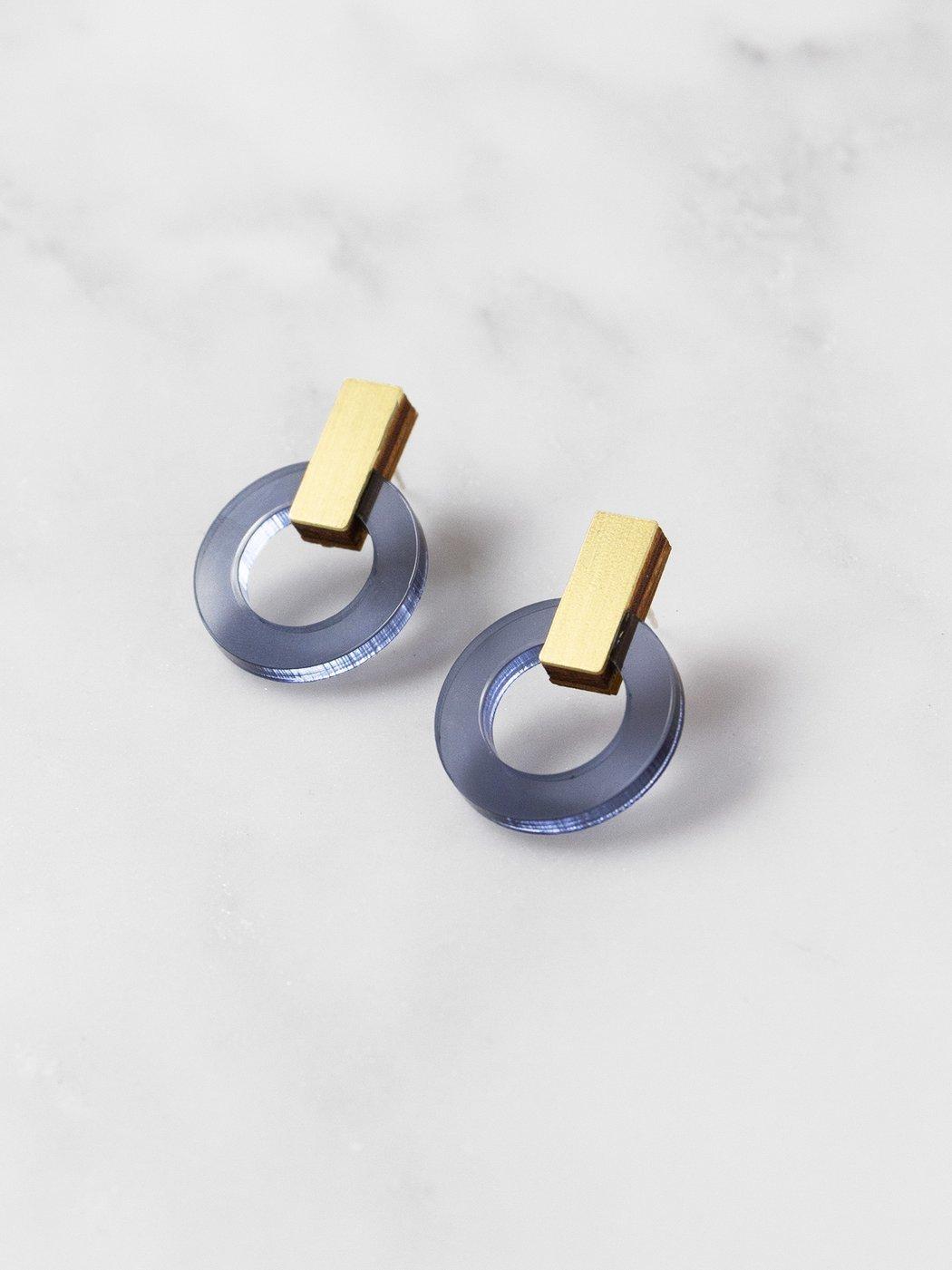 orbit-earrings-navy-v2-1500_1050x.jpg
