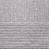Пряжа Пехорка Австралийский меринос 276  (Перламутр)