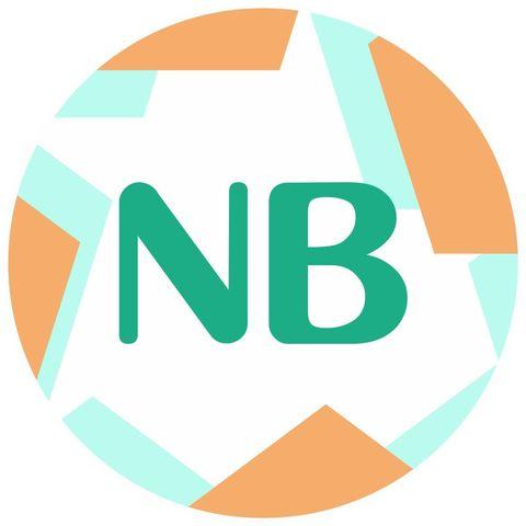 Тестовый комплект подгузников NB