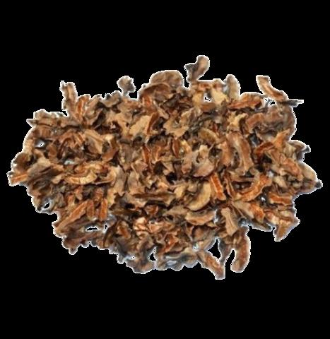 Перегородка грецкого ореха, 1 кг