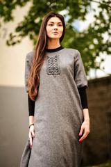 Катрин. Платье женское PL-4268