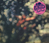 Pink Floyd / Obscured By Clouds (CD)