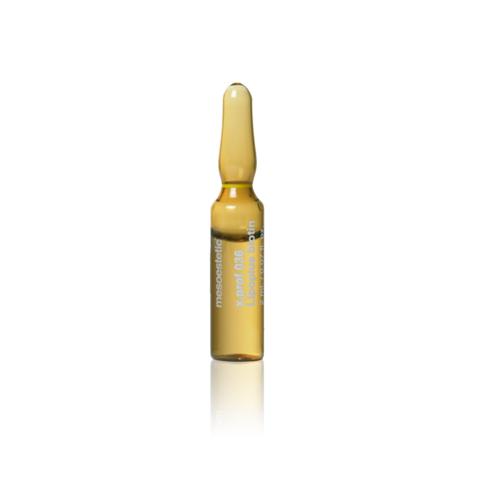 Биотин / x.prof 036 biotin 2 ml
