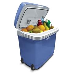 Купить Термоэлектрический автохолодильник AVS CC-30B от производителя недорого.
