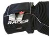 Мотоперчатки RACER FORMULA GTX