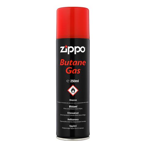 Газ Zippo, 250 мл