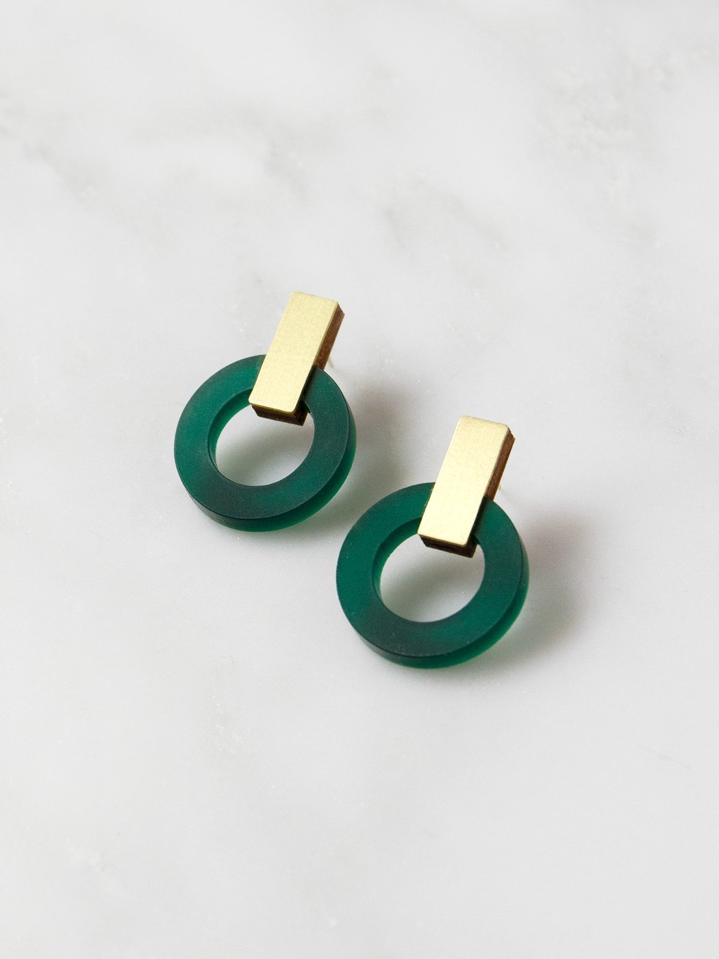orbit-earrings-dark-green-v2-1500_1050x.jpg