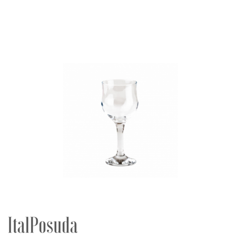 Набор бокалов для вина Pasabahce Tulipe (Тулип), 6 шт BP44163