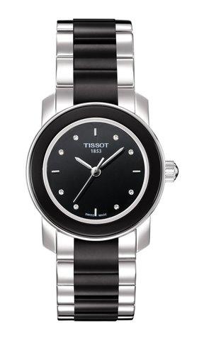 Tissot T.064.210.22.056.00