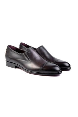 Туфли Valentino модель 18503