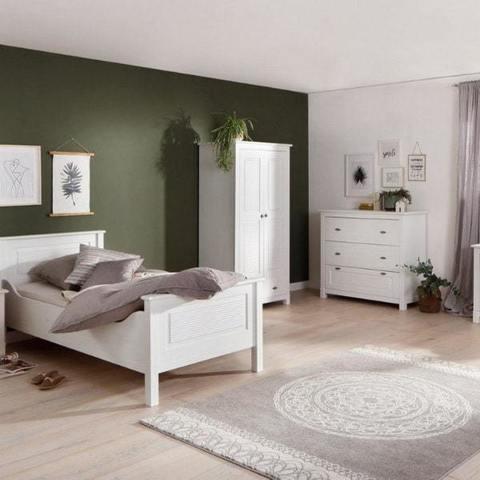 Детская спальня Рауна 1