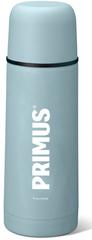 Термос Primus Vacuum bottle 0.35 Pale Blue