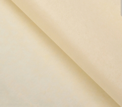 Тишью бумага, 50*66 см, 10 листов.