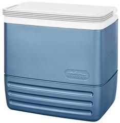 Термоконтейнер Igloo MaxCold 36 (22 л.)