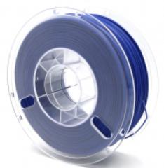 Фотография — Катушка PLA-пластика Raise3D Premium, 1.75 мм, 1 кг, синяя
