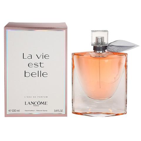 Lancome: La Vie Est Belle женская парфюмерная вода edp, 50мл/75мл