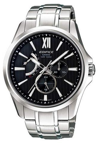 Купить Наручные часы Casio EFB-300D-1AVDR по доступной цене
