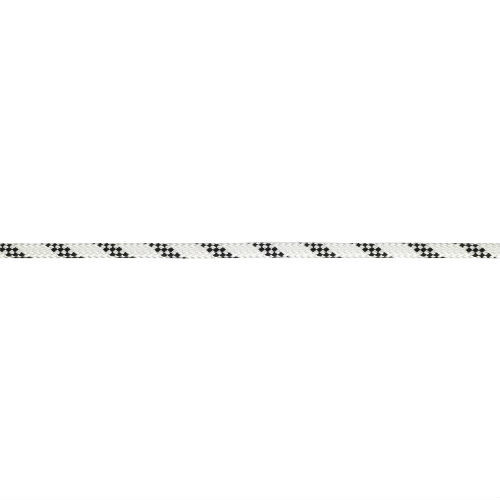 Статическая веревка LITHIUM 10.5 mm