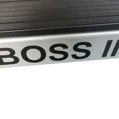 Беговая дорожка DFC BOSS II T-B2