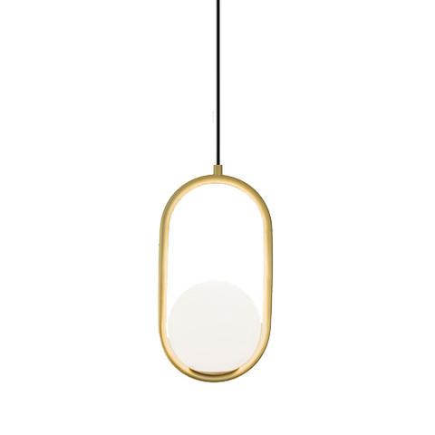 Подвесной светильник копия C Ball S1 by B.Lux H40