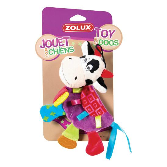 игрушки для мальтезе