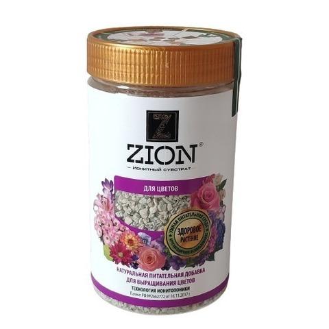 Цион Zion для цветов
