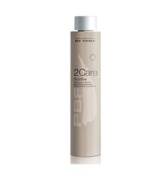 BY FAMA 2Care nutritive shampoo/Питательный шампунь 250мл