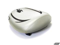 Hayabusa Чехол на пассажирское сиденье