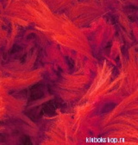 Puffy Fur (Alize) 6121, фото