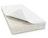 Наматрасник для кровати SKOGEN защитный влагостойкий