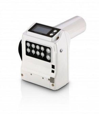Port-X II New портативный дентальный рентгенаппарат Genoray