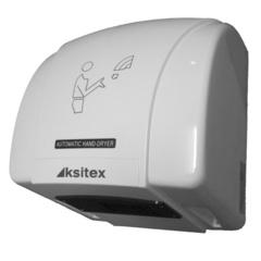 Сушилка для рук электрическая Ksitex M-1500-1 фото