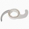 Нож для комбайна Moulinex (Мулинекс) MS-0697837