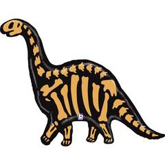 Г Фигура, Динозавр Бронтозавр, 50