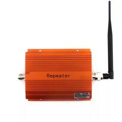 Антенна GSM AO-1800/2100-3 (комнатная антенна)