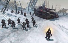 Warhammer 40,000 : Dawn of War II - Retribution - Death Korps of Krieg Skin DLC (для ПК, цифровой ключ)