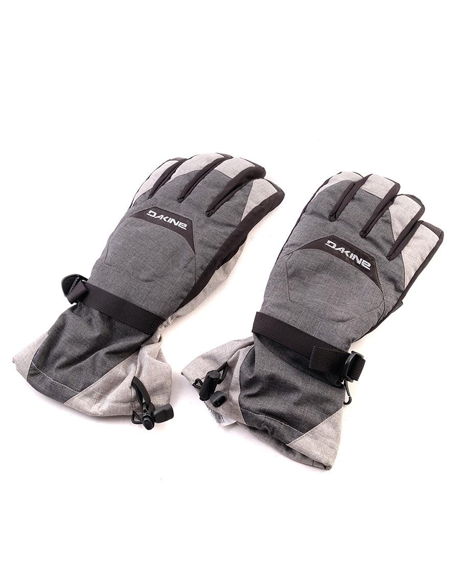 Перчатки Перчатки Dakine Nova Glove Carbon 3nxomj7ptu9.jpg